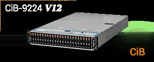 CiB-9224