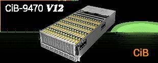 CiB-9470
