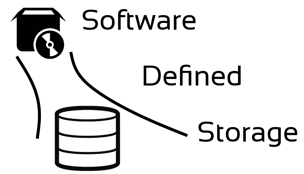 Is my organization ready for Software Defined Storage? | Inprove IT  Infrastructure Solutions