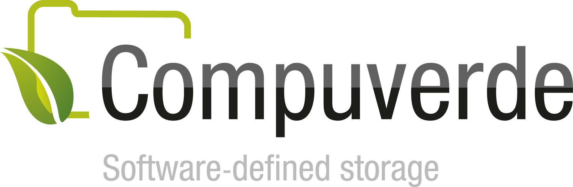 compuverde_logotype_tagline